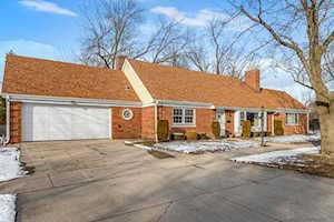 900 N Greenwood Ave Park Ridge, IL 60068