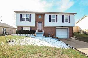 416 Jameson Way Winchester, KY 40391
