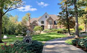 3820 Berry Ct Crystal Lake, IL 60012