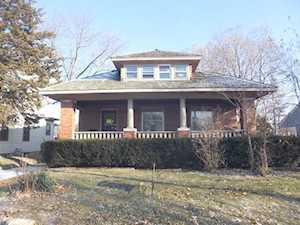 Address Withheld Elgin, IL 60120