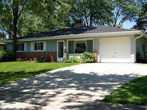 180 Pleasant St Hoffman Estates, IL 60169