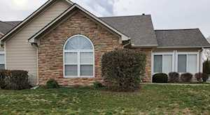 259 Churchill Crossing Nicholasville, KY 40356