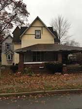 405 E Rochester Street Akron, IN 46910