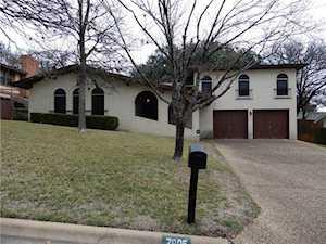 7905 Havenwood Dr Austin, TX 78759