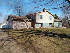 721 E Boydston Mill Drive North Webster, IN 46555