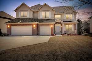 11751 Winding Trails Dr Willow Springs, IL 60480