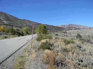 0 Crowley Lake Drive Crowley Lake, CA 93546