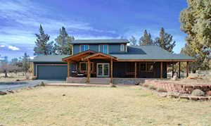 65305 76th Street Bend, OR 97703