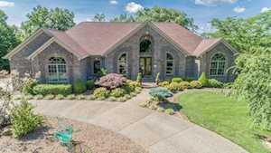 815 Cedar Falls Dr Mt Washington, KY 40047