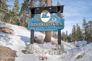 248 Mammoth Slopes C27 Mammoth Ski & Racquet C27 Mammoth Lakes, CA 93546