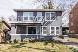 417 Oak St. Richmond, KY 40475