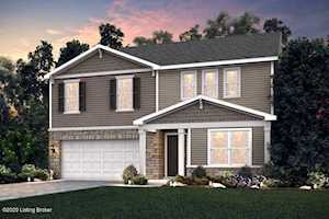 11814 Beacon Ct #Lot 130 Louisville, KY 40299