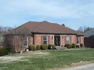 12409 Tamworth Ct Louisville, KY 40299