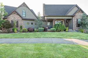 880 Proctor Ln Shepherdsville, KY 40165