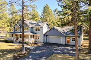 2950 Moore Court Bend, OR 97703