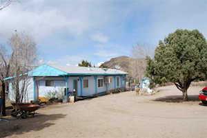 698 Camp Antelope Coleville, CA 96107