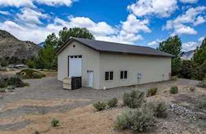 726 Burchum Flat Coleville, CA 96107