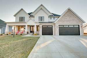 51667 Salem Meadows Drive Granger, IN 46530