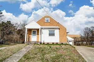 3096 Brookview Drive Green Twp, OH 45238