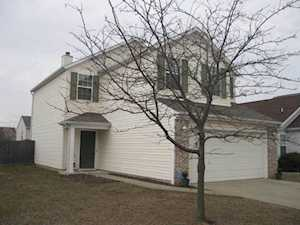 5648 Cheval Drive Lawrence , IN 46235