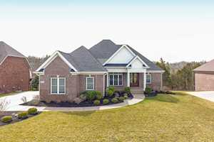 16802 Shakes Creek Dr Louisville, KY 40023