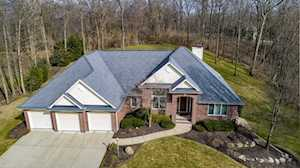 55684 Nadelhorn Place Middlebury, IN 46540