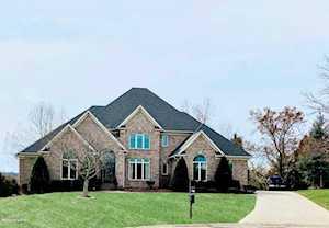 10800 Blacksmith Rd Louisville, KY 40291