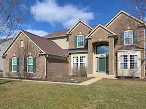 2650 Connolly Ln West Dundee, IL 60118