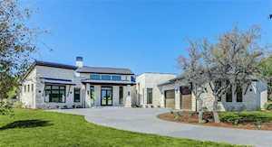 6441 Spanish Oaks Club Blvd Austin, TX 78738