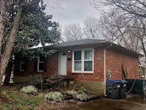 4003 Sea Wave Ct Louisville, KY 40229