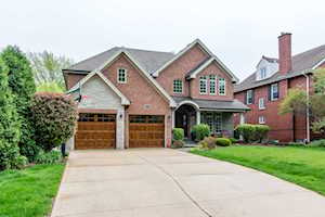 833 Clinton Place River Forest, IL 60305