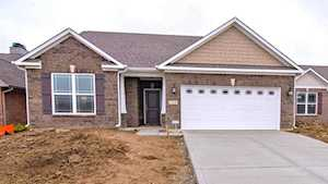 13350 N White Cloud Court Camby, IN 46113