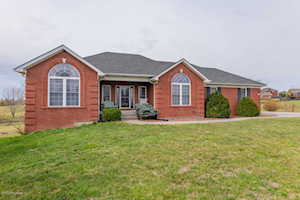 70 Louise Ct Fisherville, KY 40023