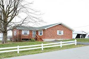 338 Shewmaker Lane Harrodsburg, KY 40330