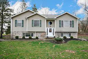 6747 Daleview Road Colerain Twp, OH 45247