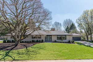 424 Adair Road Lexington, KY 40502