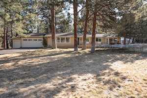 60324 Woodside Rd Bend, OR 97702