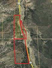Lot 9/14 HWY 395 Walker, CA 96107