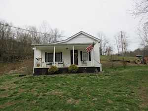 6870 Four Mile Road Winchester, KY 40391