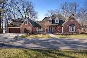 10715 Compass Court Indianapolis, IN 46256