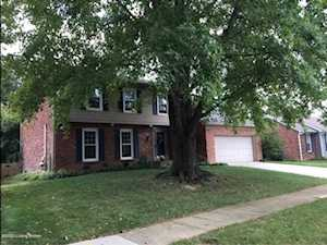 10712 Bowmore Ct Louisville, KY 40243
