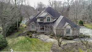 22360 Canyon River Drive Goshen, IN 46528