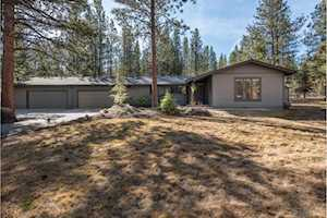 60239 Woodside Place Bend, OR 97702