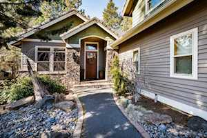 19501 Todd Lake Court Bend, OR 97702