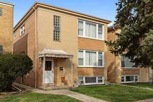 4956 N Marmora Ave Chicago, IL 60630