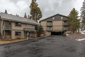 261 Lakeview Blvd. #56 Mammoth Lakes, CA 93546
