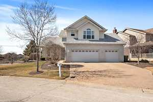 11151 Fountain Hill Dr Orland Park, IL 60467
