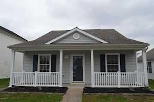 10239 Riverstone Cir Louisville, KY 40229