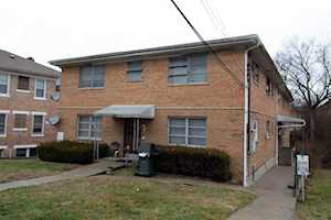 2316 Indian Mound Avenue Norwood, OH 45212