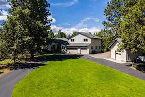 20383 Pine Vista Drive Bend, OR 97702